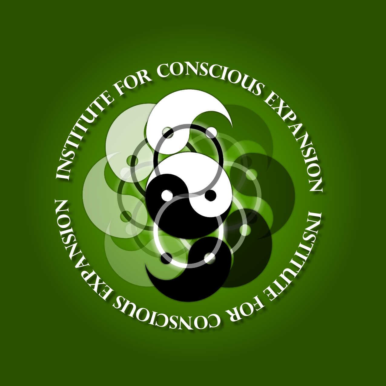 Institute for Conscious Expansion